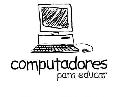 Los computadores en niños(as)